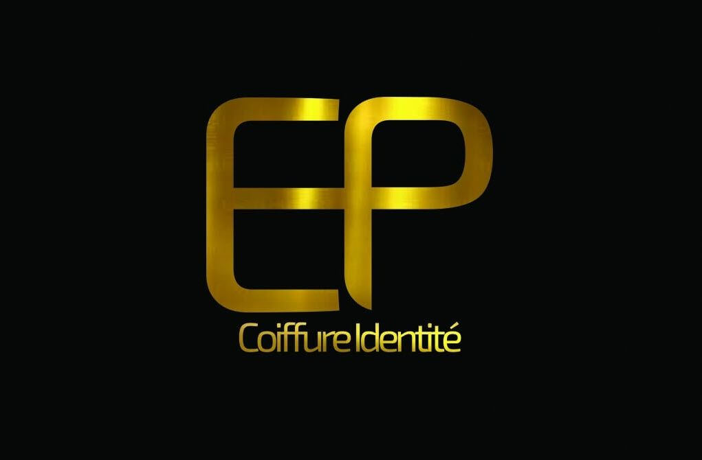 COIFFURE click to contact